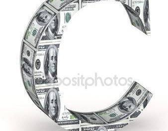 depositphotos_10011405-stock-photo-letter-c-100-dollar-wrapped