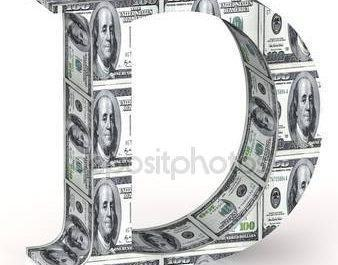 depositphotos_10011494-stock-photo-letter-d-100-dollar-wrapped