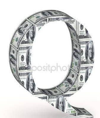 depositphotos_10012505-stock-photo-letter-q-100-dollar-wrapped