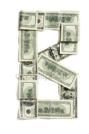 depositphotos_37800973-stock-photo-dollar-letter-b-made-from
