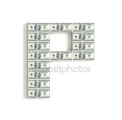 depositphotos_47222125-stock-photo-letter-p-made-of-dollars