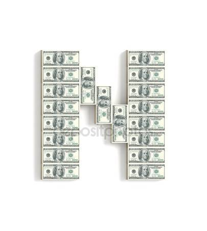 depositphotos_47222131-stock-photo-letter-n-made-of-dollars