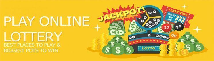 play-online-lotto